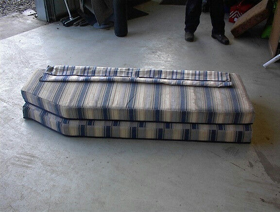 Adria køje madraser (RHA-99909)