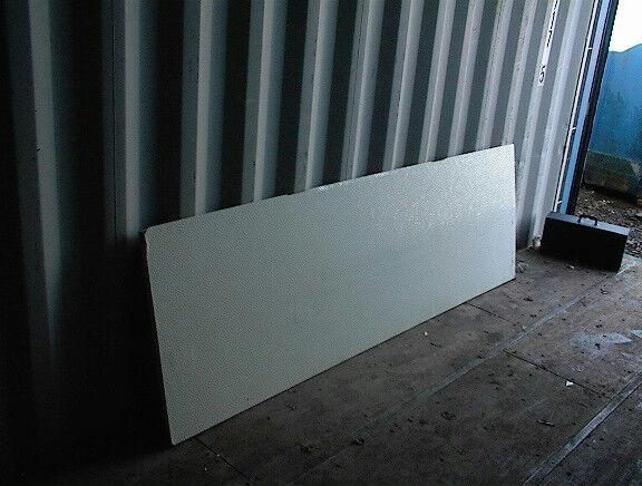 Front Stykke (RHA-99788)