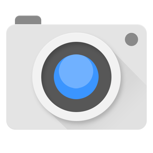 camera-moto-icon-android-lollipop.png
